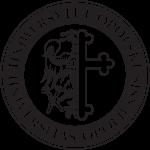 Logo UO