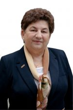 Kisielewicz Danuta
