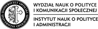 Instytut Nauk o Polityce i Administracji